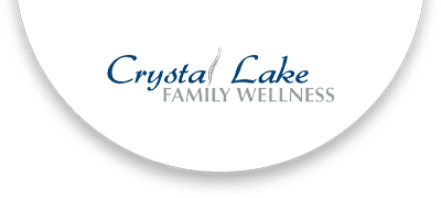 Chiropractic Crystal Lake IL Crystal Lake Family Wellness