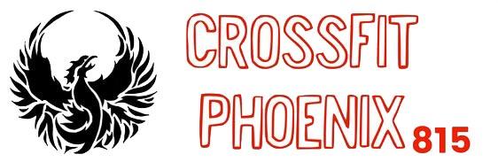 CrossFit Phoenix 815
