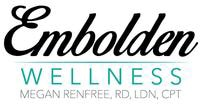Embolden Wellness