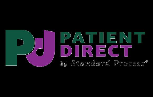Patient Direct